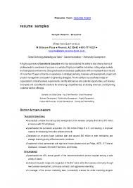 Resume Building Tools  maker sample blank template writing