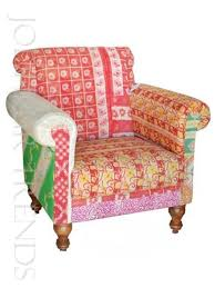 Sofa Slipcovers India by 175 Best Upholstered Industrial Furniture Jodhpur India Images On