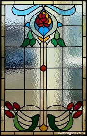 stained glass door film best 25 stained glass designs ideas on pinterest stained glass
