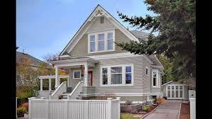 best exterior house paint colors youtube