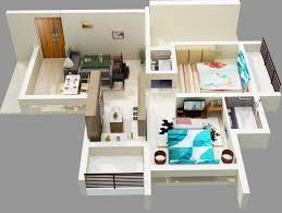 3d home floor plan design interior decor