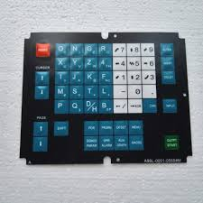 compare prices on fanuc keyboard online shopping buy low price