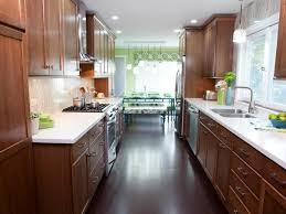 open kitchen design small kitchen remodel tiny kitchen design