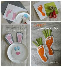easy art projects to make at home home art