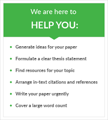 You Can Get Essays Written for You by Qualified Writers Order a     FAMU Online