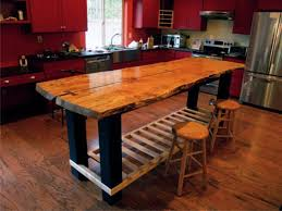 kitchen how to build a kitchen island target kitchen island