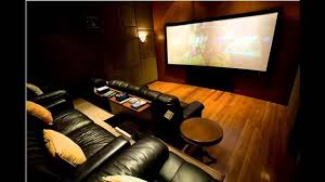movie theater home small home theater ideas racetotop com