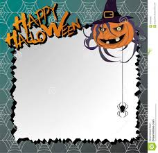 halloween cards best images collections hd for gadget windows