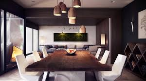 only then ideas large formal dining room tables modern chandeliers chandelier white rug under dining room table table beauty table 1600x900 243kb