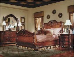 Unique Bedroom Ideas Bedroom Cool Bedroom Ideas For Small Spaces Luxury Master