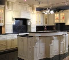 Antique Kitchen Island by Kitchen Awesome Kitchen Corner White Wooden Kitchen Cabinet And