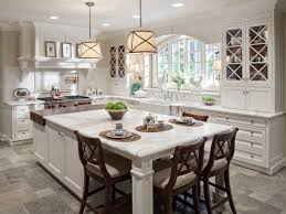 using marble top kitchen island u2014 home ideas collection