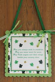 54 best irish baby shower images on pinterest irish baby shower