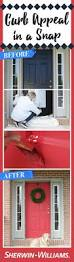 132 best national painting week images on pinterest paint colors