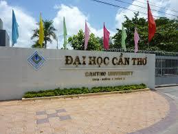 Can Tho University