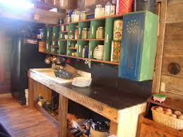 28 homemade kitchen ideas diy amp homemade gift ideas best