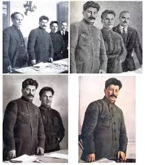 censorship of images in the soviet union wikipedia