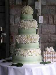 wedding cake gallery-6