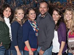 My Five Wives   My Five Wives Super Catchup