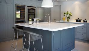 mckye u0027s bespoke furniture cheshire kitchens bespoke kitchens