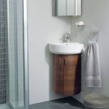 narrow bathroom vanity units others beautiful home design