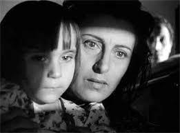 Anna Magnari nel celebre film Bellissima