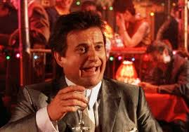10 Screenwriting Tips You Can Learn From Goodfellas! - ScriptShadow