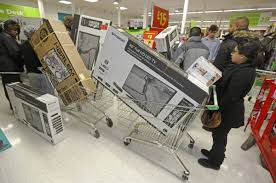 black friday deals tvs black friday 2015 best deals for tvs at argos asda currys