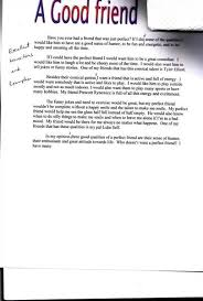 Expository Journals Expository essay prompts cahsee