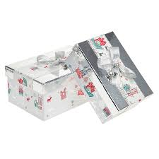 gift boxes set homeas info