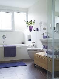 Small Bathroom Makeovers by Bathroom Bathroom Makeovers Contemporary Bathrooms Bathroom Art