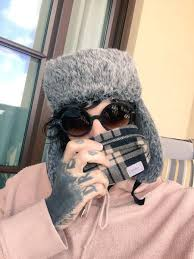 Oliver Sykes   olobersyko    Twitter    replies     retweets       likes