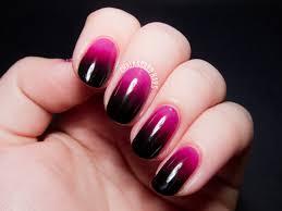 nail art physics and chemistry nail art qa95 image plate re pin