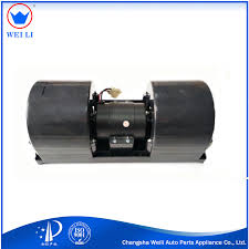 lexus rx330 evaporator high performance fan blower motor high performance fan blower
