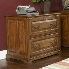 Two Drawer Lateral File Cabinet by Riverside Seville Square Lateral File Cabinet Hayneedle