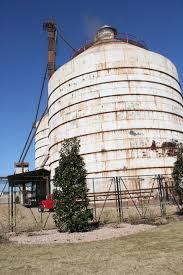 Simple Silo Builder 6 Simple Ways To Add Fixer Upper Style To Your Home