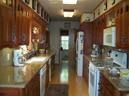 kitchen room 2017 design trend recycled countertop prices