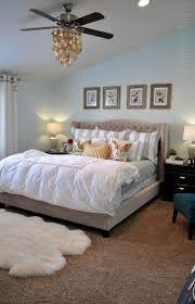 master bedroom ceiling fans descargas mundiales com