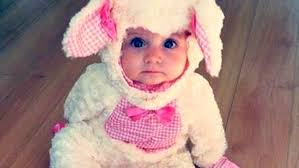 Chubby Halloween Costumes 20 Cute Halloween Costumes Baby Wear Today