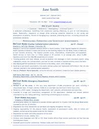 what is the best resume format building my resume resume template building my how to build ribfcm 25 extraordinary what is the best free resume builder website resume building websites
