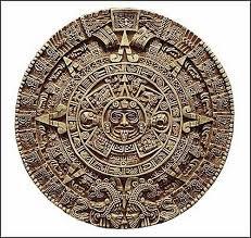 Ausschreibung: Erste Mayapunk-Antho der Welt!