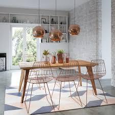 Retro Dining Room Set Handmade Dining Room Tables U2013 Hunting Handmade Home Design Ideas