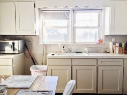 Cleaning Painted Kitchen Cabinets 100 Kitchen Cabinet Door Paint Kitchen Kitchen Color
