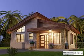 Home Plan Com Small House Plan Id12209 Floor Plans By Maramani