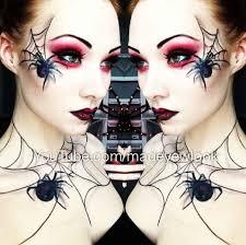 Black Widow Halloween Costume Ideas 25 Black Widow Costume Ideas Black Widow