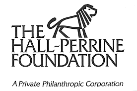 Hall-Perrine gives $3.6 million for Cornell science project