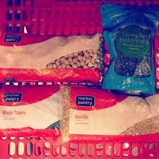 target black friday 2013 ann arbor east meets west veg vegan grocery shopping 101 at target
