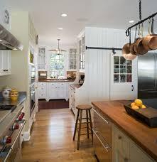 farmhouse kitchen backsplash farmhouse kitchen wall decor