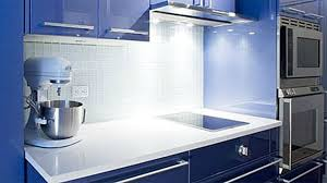 most modern houses in the world kitchens design trends minecraft