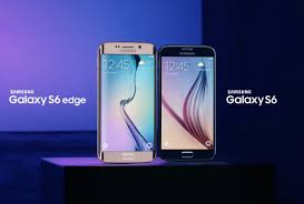 deals in target on black friday black friday deals 2015 samsung galaxy note 5 s6 s6 edge edge